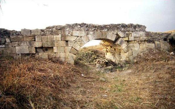 ponte_romano